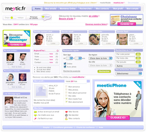 Meetic_homepage_430