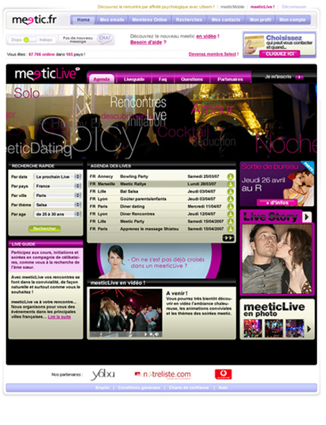 Meetic_meeticlive_home_430