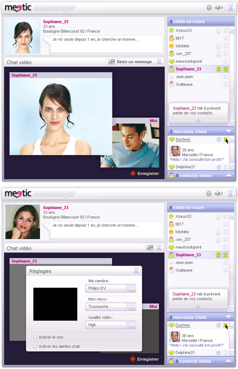 Chat_meetic_ecrans