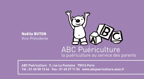 Identite_abc_cartevisite_2