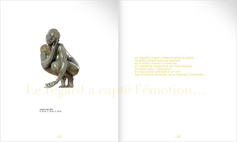 Print_mpdc_interieur_petit